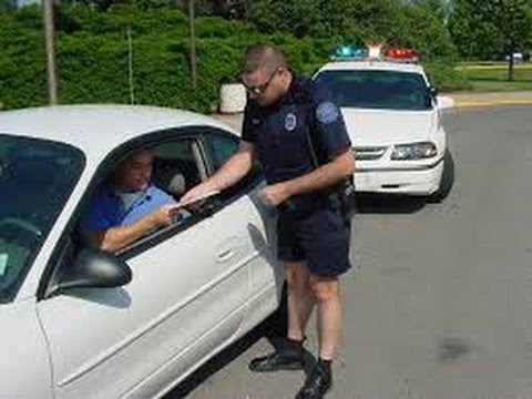 DWI Revocation Modifications – Is DMV Easing Up?