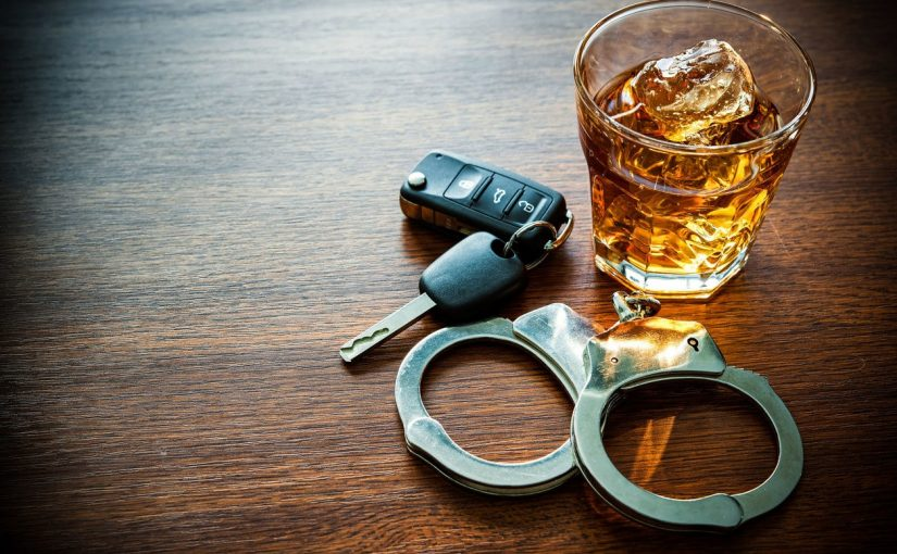 Can I fight my Colorado DUI?